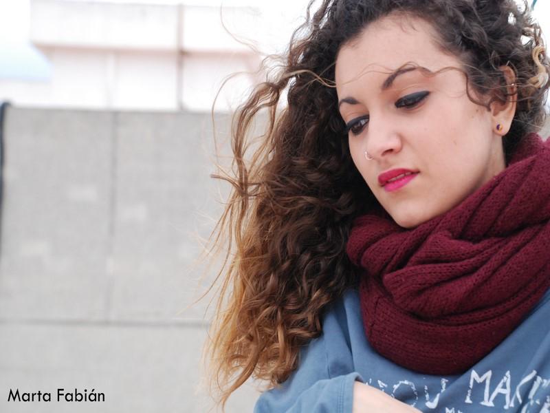 Alba |www.martafabian.com