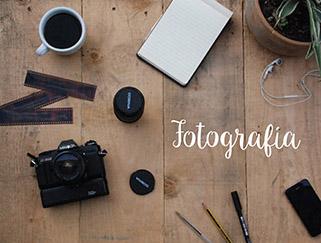 fotografia - martafabian.com