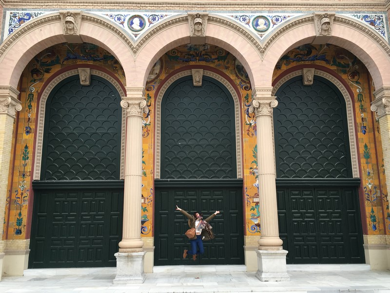 Miniguía de Madrid