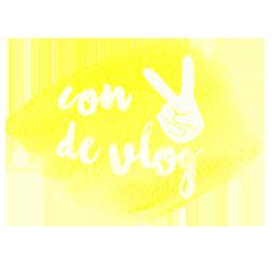 Con V deVlog